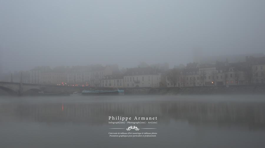 Galerie d'art à Chalon-sur-Saône