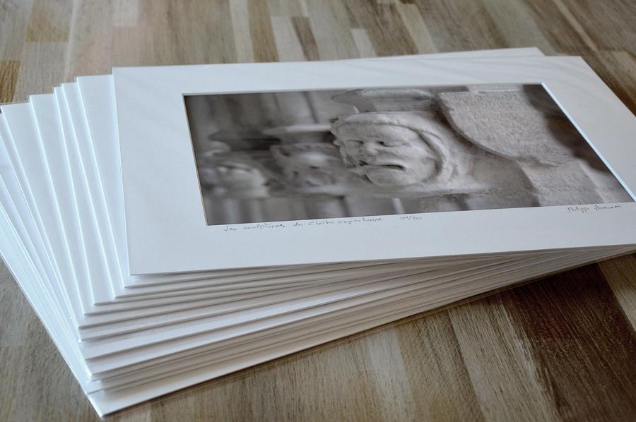 Tableau photo dimensions 40 x 30 cm