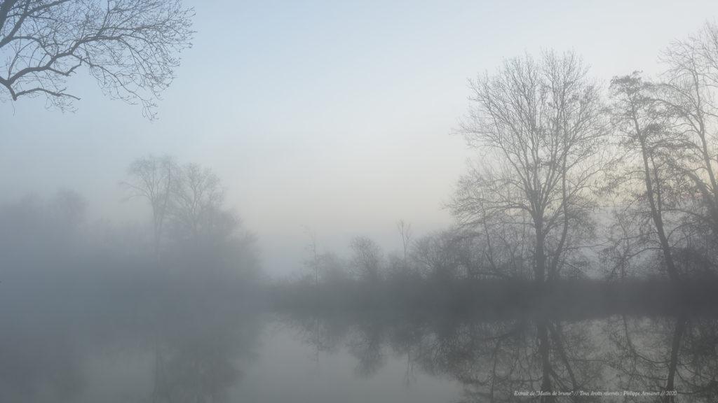 Fond d'écran gratuit de Saône-et-Loire