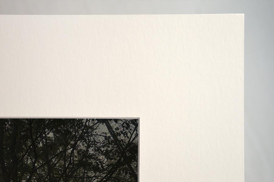 La poésie de l'image, série de tableaux d'Art numérique.
