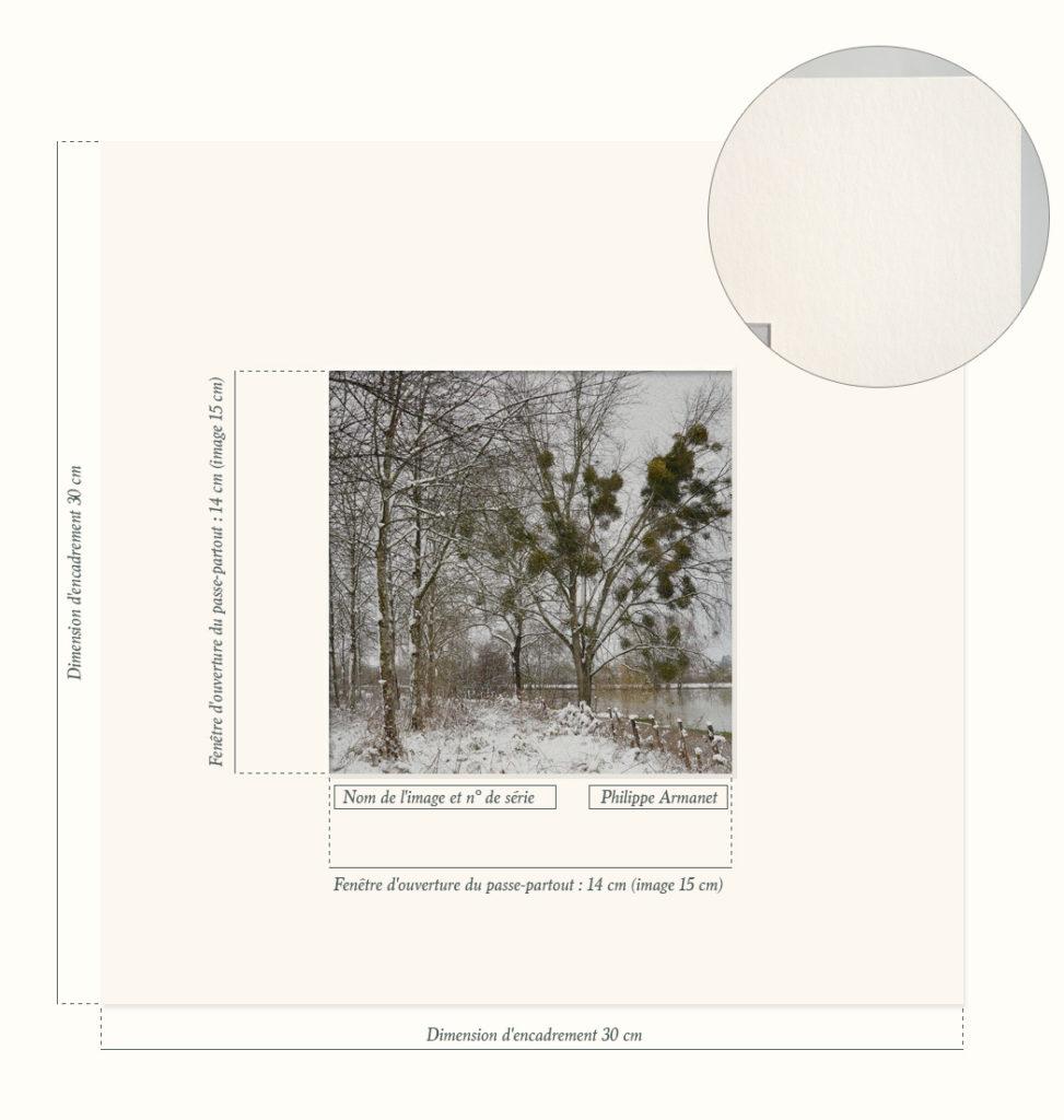 La poésie de l'image par Philippe Armanet.