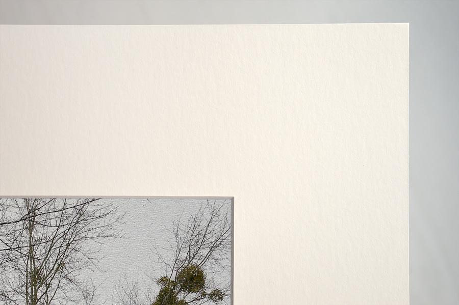"""Texture de passe-partout pour la collection """"La poésie de l'image""""."""