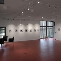 Exposition photo Philippe Armanet - La Caborde Jura
