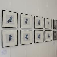 Exposition photo et Art numérique à Chalon-sur-Saône