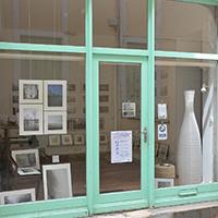 Expo photo à Chalon-sur-Saône