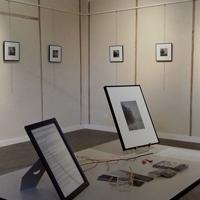 Exposition Sanvignes-les-Mines - Philippe Armanet