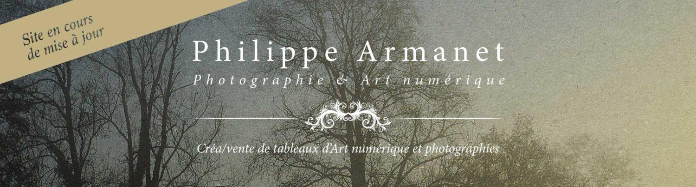 philippe-armanet